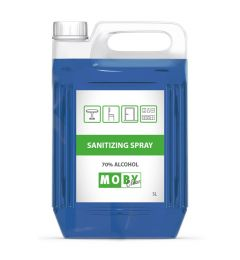 Spray-alcool-5-l