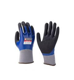 Gant-Touch-Dry-L