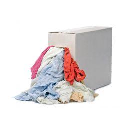 Chiffon-Tissu-éponge-coloré-8-kg