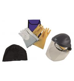 Kit-hybride-protection-personnelle
